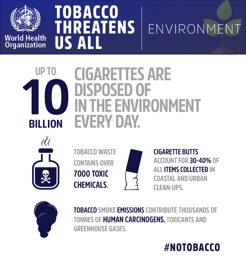 infographic-environment