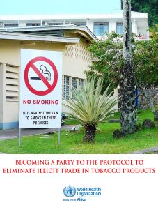 party-prot-illicit-trade-tob
