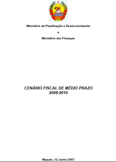 Health system (Portuguese)