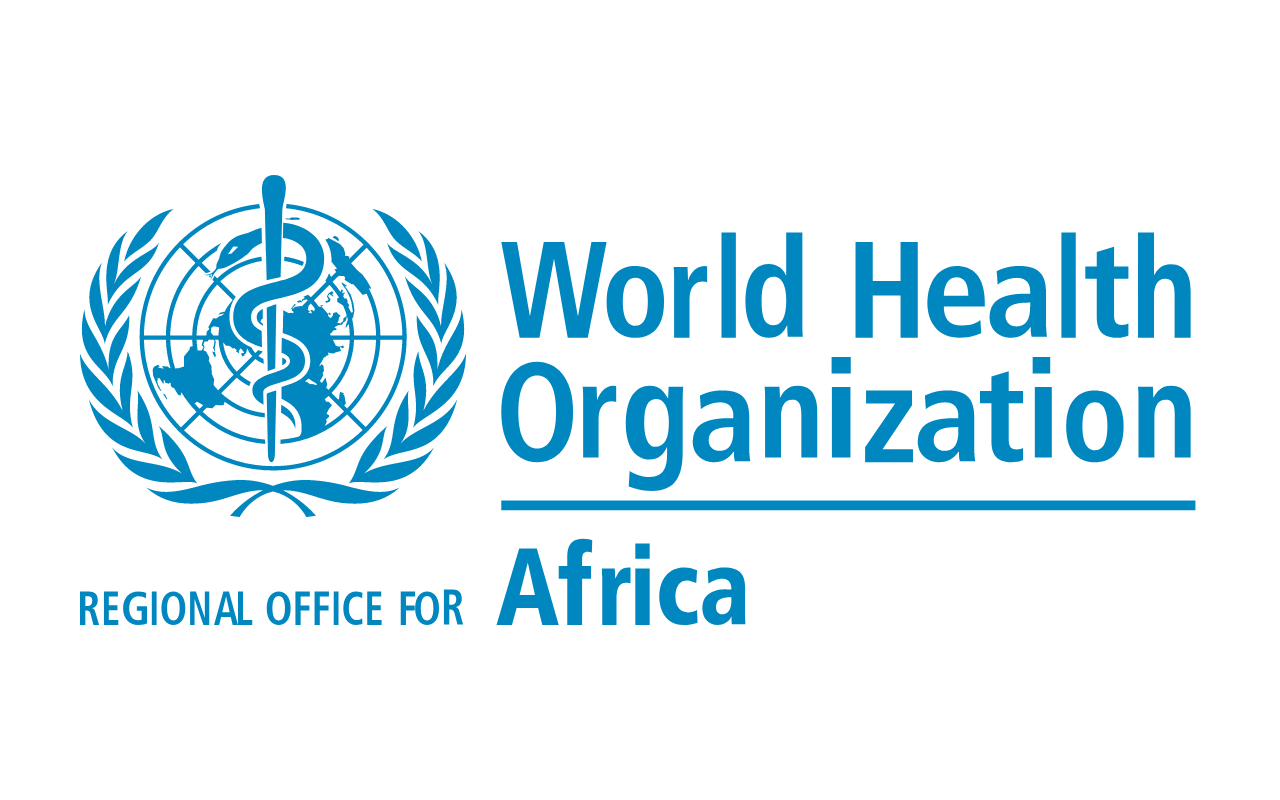 WHO deploys technical team to Tanzania to support investigation of a rumour of unknown illness
