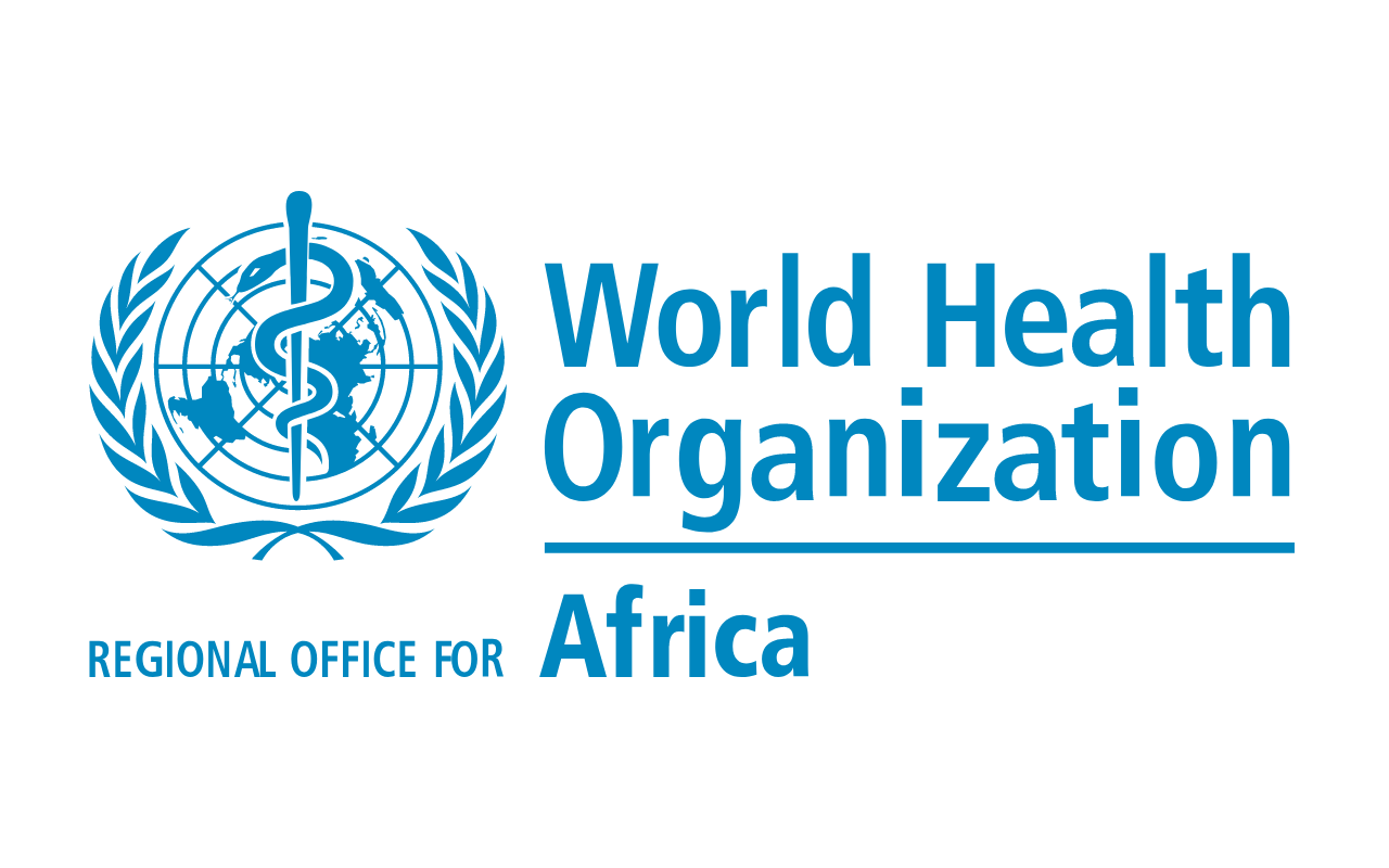 The Ministry of Health and the United Nations condemn attack on health worker supporting the Ebola response in the Democratic Republic of the Congo