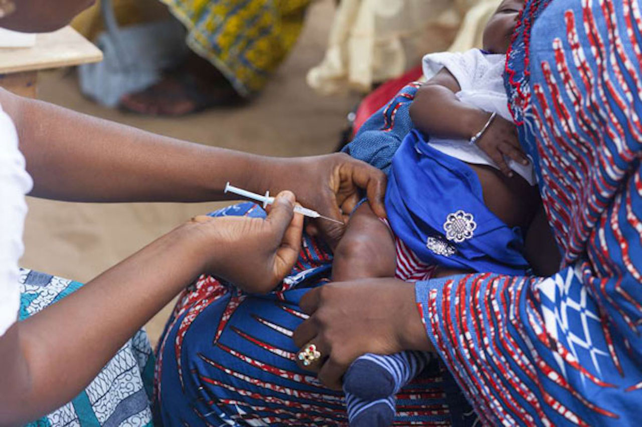 New WHO scorecard shows poor progress of the viral hepatitis response in the African region