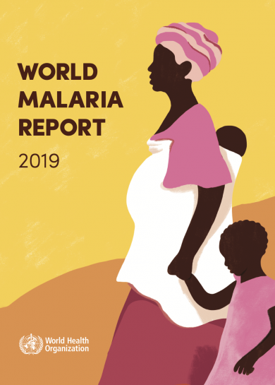 World malaria report 2019