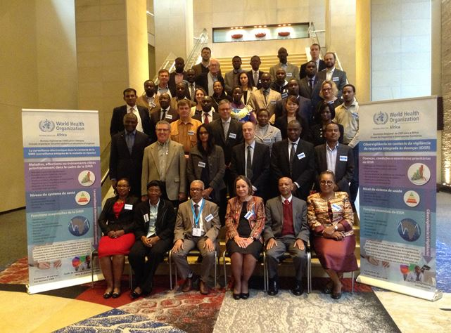 3rd_Meeting_on_African_Surveillance_Informatics_Governance_Board_ASIGB.JPG