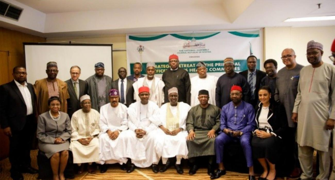 Nigeria | WHO | Regional Office for Africa