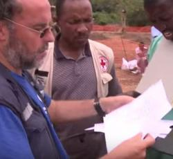 Fighting_the_Ebola_outbreak_in_Sierra_Leone