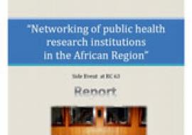 IDS-Report-networking-of-public-health-research-institutions-Afro-en