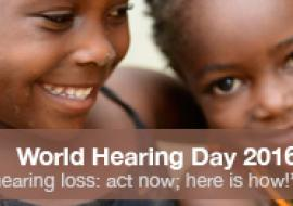 worldhearingday16_en