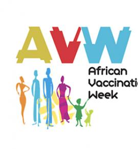 African Vaccination Week