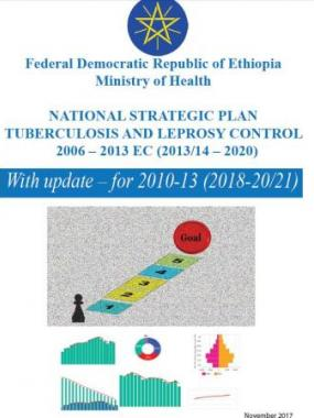 Ethiopia | WHO | Regional Office for Africa