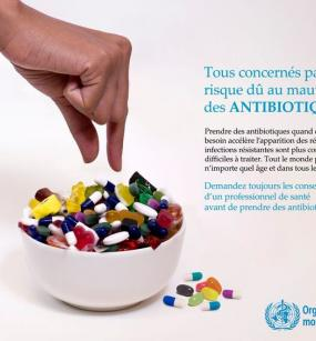 misuse-of-antibiotics1-fr_preview