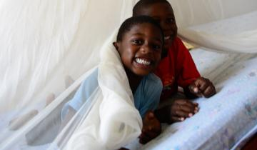 WHO and partners launch new country-led response to put stalled malaria control efforts back on track