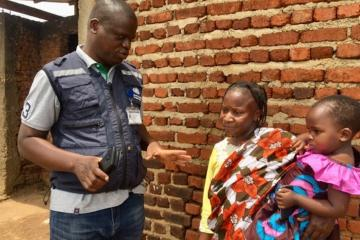 Follow-up of last Ebola contacts ends
