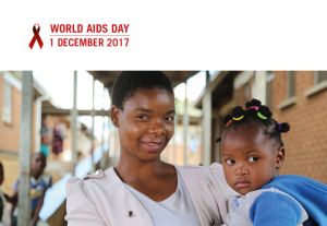 world-aids-day-2017-infographic1