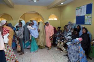 Nigeria to avert over 160,000 deaths in children yearly ...