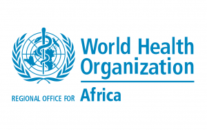 Statement from Dr Matshidiso Moeti, WHO Regional Director for Africa on Sexual Abuse and Exploitation Allegations in the North Kivu Ebola Response