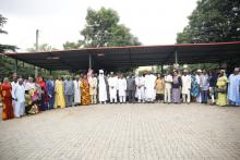 04 Stakeholders in a group photo after the flag-off ceremony.jpg