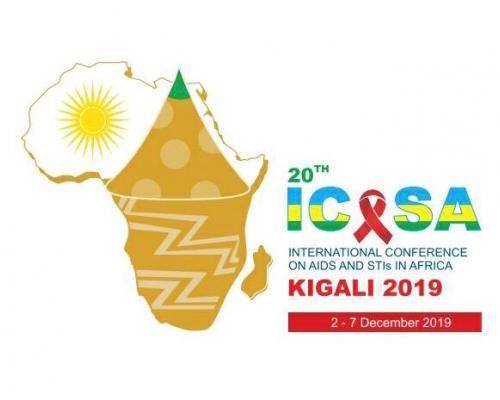 20th ICASA Kigali Rwanda 02-07 December 2019